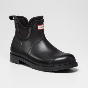 NWT Hunter for Target Rain Boots